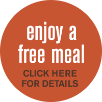 enjoy a fee meal, click for details